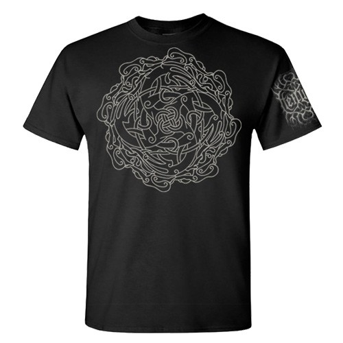 Heilung - Sol - T shirt (Men)